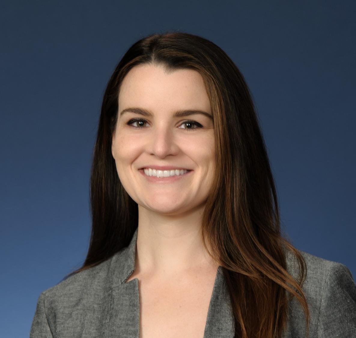 Danielle Otero