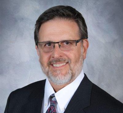 Michael L. Bazzo