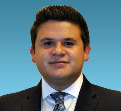 Juan Cueto