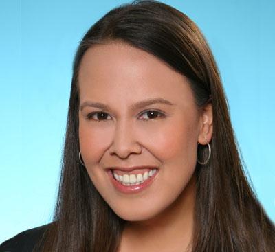 Rebecca T. Handlin