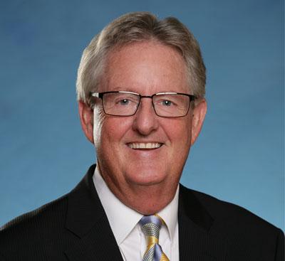 Dennis K. Ames