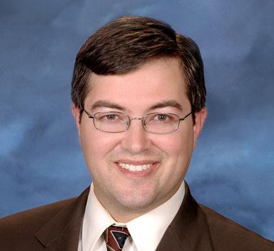 Robert J. Iacopino