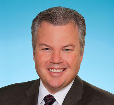 Jason J. Scupine